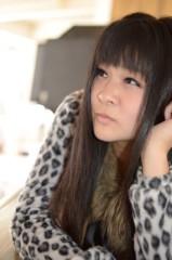 今野ゆきみ プライベート画像/撮影会 KKD_2492