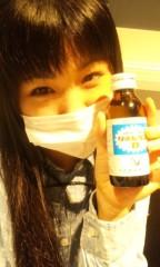 今野ゆきみ 公式ブログ/2012-04-21 00:37:50 画像1