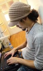 今野ゆきみ 公式ブログ/☆移動☆ 画像2