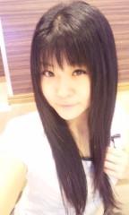 今野ゆきみ 公式ブログ/ニコ生★♪ 画像1