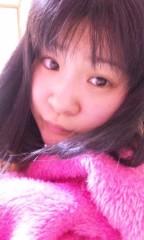 今野ゆきみ 公式ブログ/やっと!! 画像1