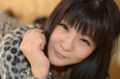 今野ゆきみ プライベート画像/撮影会 KKD_2484