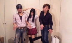 今野ゆきみ 公式ブログ/ニコ生終了☆ 画像3