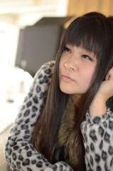 今野ゆきみ プライベート画像/撮影会 KKD_2493