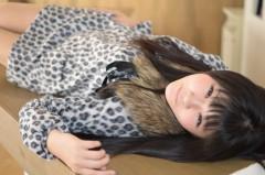 今野ゆきみ プライベート画像/撮影会 KKD_2514