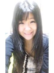 今野ゆきみ 公式ブログ/朝だぁー 画像1