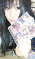今野ゆきみ 公式ブログ/ありがとう☆♪ 画像2