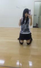 今野ゆきみ 公式ブログ/演技塾☆休憩 画像1