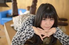 今野ゆきみ プライベート画像/撮影会 KKD_2501