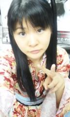 今野ゆきみ 公式ブログ/15時〜インストアイベント 画像1