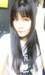 今野ゆきみ 公式ブログ/明日は初台でライブ☆ 画像1