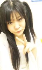 今野ゆきみ 公式ブログ/2012年バージョン 画像2