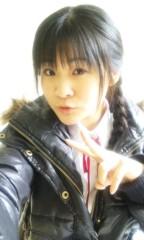 今野ゆきみ 公式ブログ/映画撮影☆ 画像1