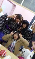 今野ゆきみ 公式ブログ/ライブ楽しかった☆ 画像1