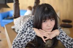 今野ゆきみ プライベート画像/撮影会 KKD_2502