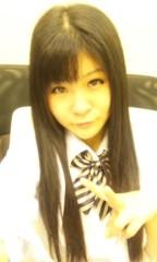今野ゆきみ 公式ブログ/DMM.com20時からだよ! 画像1