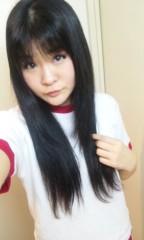 今野ゆきみ 公式ブログ/月見じゃないYO!ゆきみだYO! 画像3