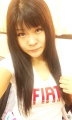 今野ゆきみ 公式ブログ/☆神宮球場☆ 画像1