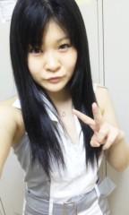 今野ゆきみ 公式ブログ/撮影☆ 画像1