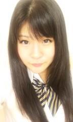 今野ゆきみ 公式ブログ/新曲☆発表 画像1