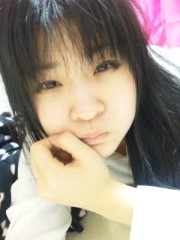 今野ゆきみ 公式ブログ/3/1 自炊記念(笑) 画像1