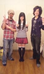 今野ゆきみ 公式ブログ/ニコ生続き 画像2