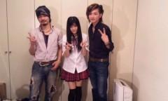 今野ゆきみ 公式ブログ/ニコ生終了☆ 画像2
