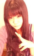 今野ゆきみ 公式ブログ/22時〜23時生放送 画像1