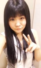 今野ゆきみ 公式ブログ/今日は打ち合わせ♪ 画像2