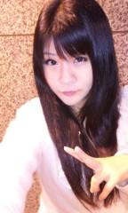 今野ゆきみ 公式ブログ/0時からニコ生出演☆ 画像1