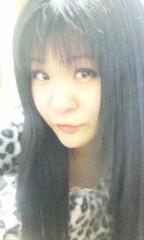 今野ゆきみ 公式ブログ/稽古☆ 画像2