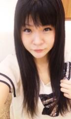 今野ゆきみ 公式ブログ/ぱっちクイーン 画像1