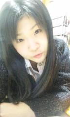 今野ゆきみ 公式ブログ/バクステ&ニコ生 画像1