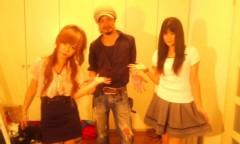 今野ゆきみ 公式ブログ/放送終了♪ 画像1