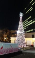 今野ゆきみ 公式ブログ/2011-12-13 05:55:32 画像1