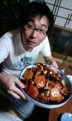 あちゅ(ツーライス) 公式ブログ/土佐清水 画像3