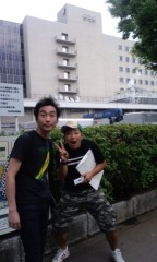 あちゅ(ツーライス) 公式ブログ/渋谷 画像1