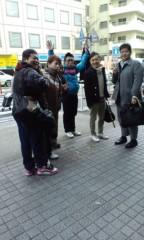 あちゅ(ツーライス) 公式ブログ/神谷町 画像1