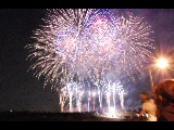 あちゅ(ツーライス) 公式ブログ/花火 画像1