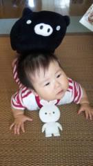 あちゅ(ツーライス) 公式ブログ/コンセント 画像3