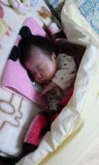 あちゅ(ツーライス) 公式ブログ/おやすみ 画像1