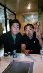 あちゅ(ツーライス) 公式ブログ/半蔵門 画像1