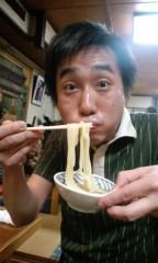 あちゅ(ツーライス) 公式ブログ/香川 画像1