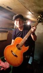 あちゅ(ツーライス) 公式ブログ/新宿 画像3
