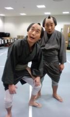 あちゅ(ツーライス) 公式ブログ/静岡.森町 画像1