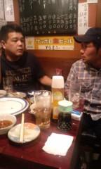 あちゅ(ツーライス) 公式ブログ/中野 画像1