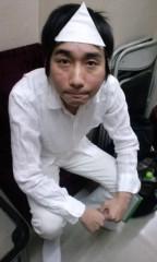 あちゅ(ツーライス) 公式ブログ/雷 画像1