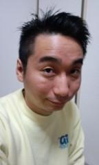 あちゅ(ツーライス) 公式ブログ/かりあげ 画像1