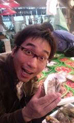 あちゅ(ツーライス) 公式ブログ/金沢 画像1