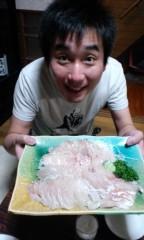 あちゅ(ツーライス) 公式ブログ/土佐清水 画像2